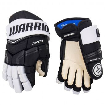 Цена на перчатки warrior covert qre pro jrПерчатки Warrior Covert QRE PRO JR