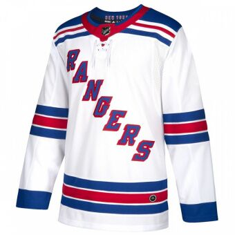 Цена на джерси nhl adidas new york rangers awayДжерси NHL Adidas New York Rangers Away