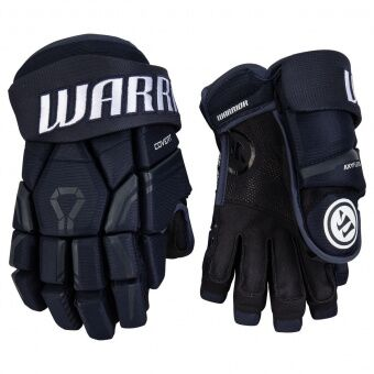 Цена на перчатки warrior covert qre 30 srПерчатки Warrior Covert QRE 30 SR