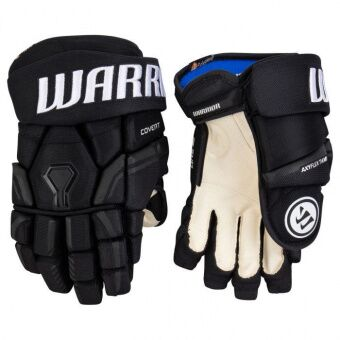 Цена на перчатки warrior covert qre 20 jrПерчатки Warrior Covert QRE 20 JR